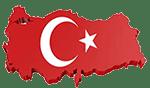 Türkçe Çeviri