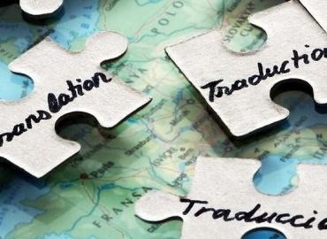 Tercüme Yaparken Nelere Dikkat Edilmelidir?