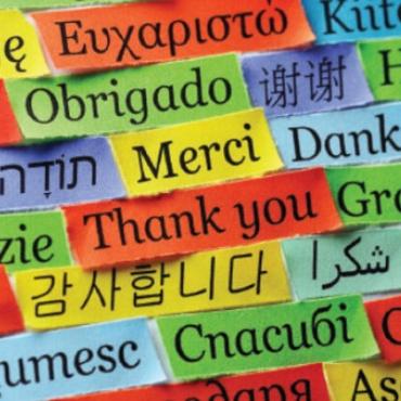 Hangi Yabancı Dil Daha Kolay Öğrenilir?