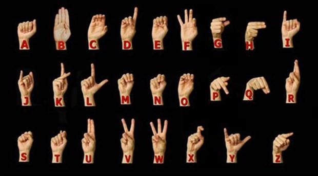 İşaret Dili Tercümanlığı Nedir?
