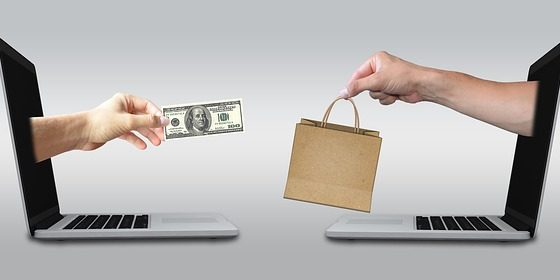 E-Ticaret Sitelerinde Tercümenin Önemi